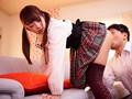 電撃移籍 kawaii*専属デビュ→ 外神田の人気No.1アイドル 桜もこエロス覚醒3本番-エロ画像-3枚目