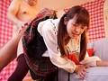 電撃移籍 kawaii*専属デビュ→ 外神田の人気No.1アイドル 桜も...sample4