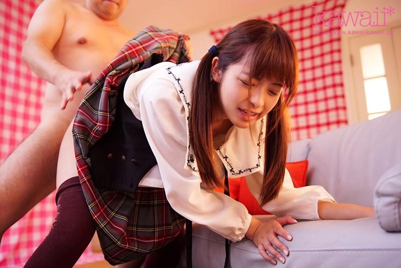 電撃移籍 kawaii*専属デビュ→ 外神田の人気No.1アイドル 桜もこエロス覚醒3本番|無料エロ画像4
