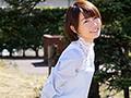 大型新人!ハニカミ笑顔が天使すぎる 朝陽そら 20歳 kawaii*...sample9