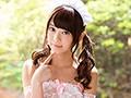 (kawd00920)[KAWD-920] ぶっかけ解禁!即尺おしゃぶり大好き舐めまわしアイドルメイド 桜もこ ダウンロード 10