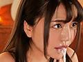 (kawd00928)[KAWD-928] ミニマムGカップロリ巨乳 身長148cm 乳首ですぐイッちゃう異常敏感体質kawaii*デビュー 月野セリナ ダウンロード 6