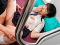 制服アイドル集団レ●プ 満員電車で腰が砕け散るまでイっても終わらない無限ピストン輪姦 立花めい