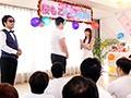 kawaii*デビュー1周年記念 総勢20人一般ユーザー初解禁 桜もこ ファン感謝祭3時間スペシャル