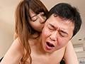 常に乳首責めで連続射精させちゃう小悪魔チチクリ痴女 桜もこ