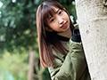 [KAWD-974] ちっちゃいけどデカチン大好き!北海道育ちの身長145cmミニマム専門学生AVデビュー 冬愛ことね
