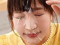 [KAWD-996] 【数量限定】透明感のかたまり 人見知りだけどSEXのときだけは素になれるハーフ美少女 汐乃木あやみ19歳kawaii*専属デビュー 生写真付き