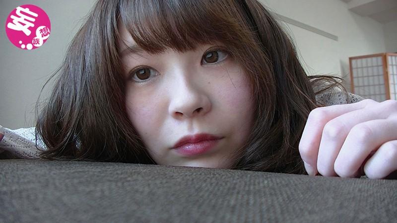 私は自撮りガール/オシッコ・ウンコ・オナラを撮っちゃいました の画像7