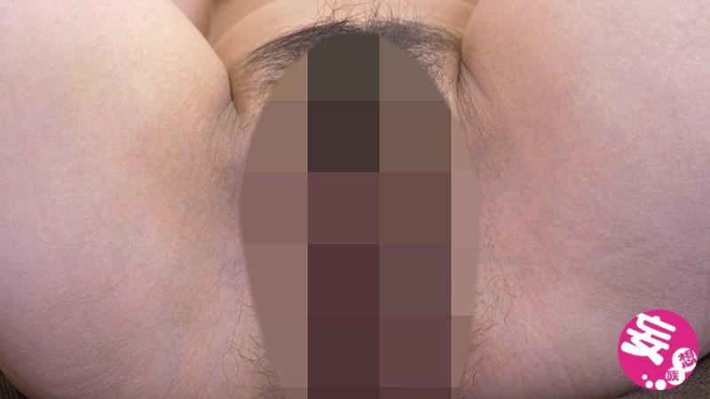 全裸鑑賞6 の画像3