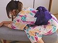[KBMS-069] 浴衣の君は糞尿の香り