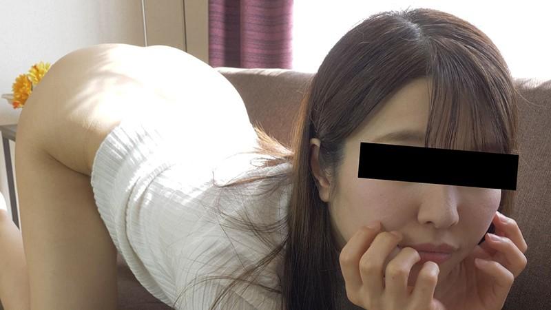 尻肉と肛門・番外編/屁を我慢しない女たちの尻肉と肛門 画像1