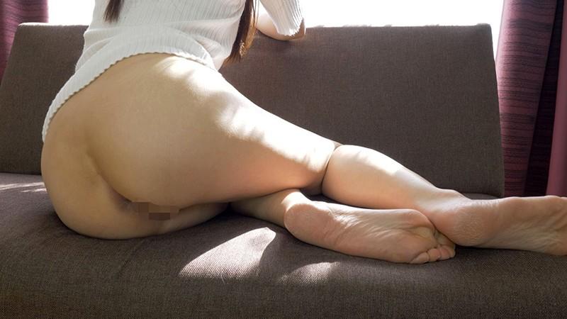 尻肉と肛門・番外編/屁を我慢しない女たちの尻肉と肛門 画像6