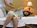 素人盗撮買取映像 眠らされて犯される女た...のサンプル画像 1