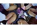 (kcda00268)[KCDA-268] パンツ丸見えミニスカ女子校生3 ダウンロード 10