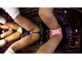 (kcda00268)[KCDA-268] パンツ丸見えミニスカ女子校生3 ダウンロード 2