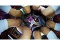(kcda00268)[KCDA-268] パンツ丸見えミニスカ女子校生3 ダウンロード 8