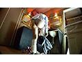 (kcda00268)[KCDA-268] パンツ丸見えミニスカ女子校生3 ダウンロード 9