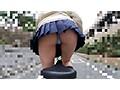 【ベストヒッツ】パンツ丸見えミニスカ女子校生3【アウトレット】