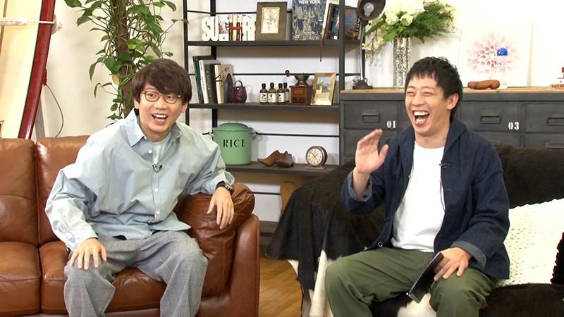 カチコチTV#1 NO勃起デート 三上悠亜 山岸逢花 小宮浩信 森田哲矢 1