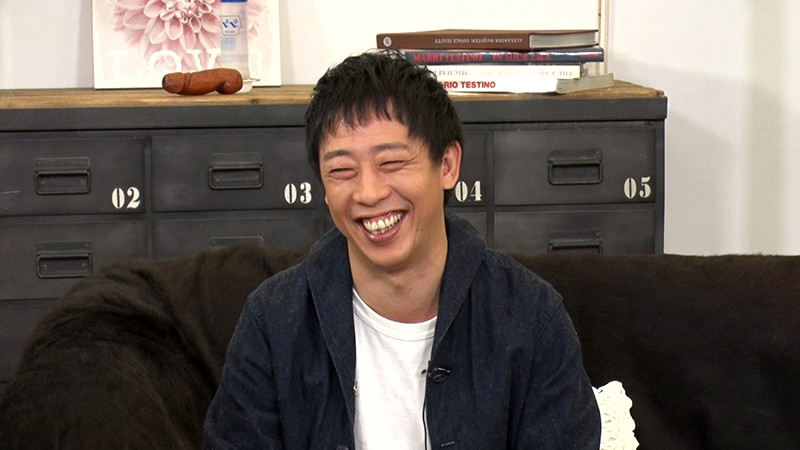 カチコチTV#1 NO勃起デート 三上悠亜 山岸逢花 小宮浩信 森田哲矢 3