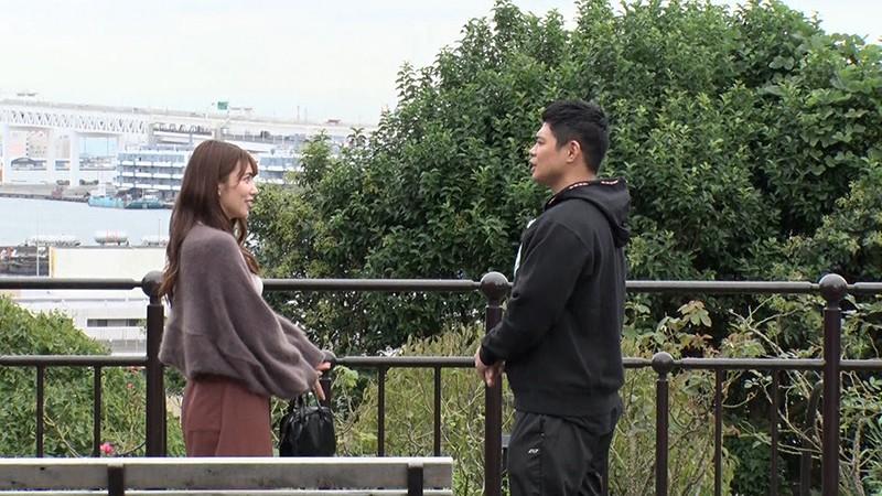 カチコチTV#1 NO勃起デート 三上悠亜 山岸逢花 小宮浩信 森田哲矢 4