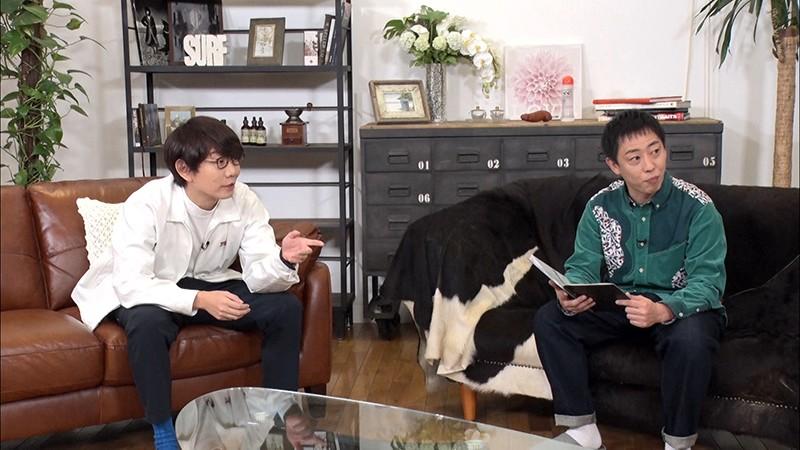 カチコチTV#3 NO勃起デート 七沢みあ 初川みなみ 3
