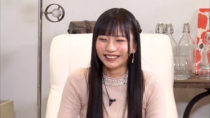 カチコチTV#3 NO勃起デート 七沢みあ 初川みなみ 4