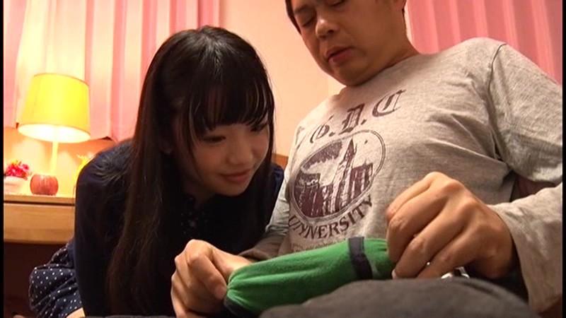 未成熟ビッチな貧乳の痴女美少女、姫川ゆうなの手コキフェラ顔面騎乗無料エロ動画!【誘惑動画】