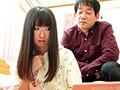 赤い欲望 生徒を弄ぶ家庭教師 熊野あゆsample1