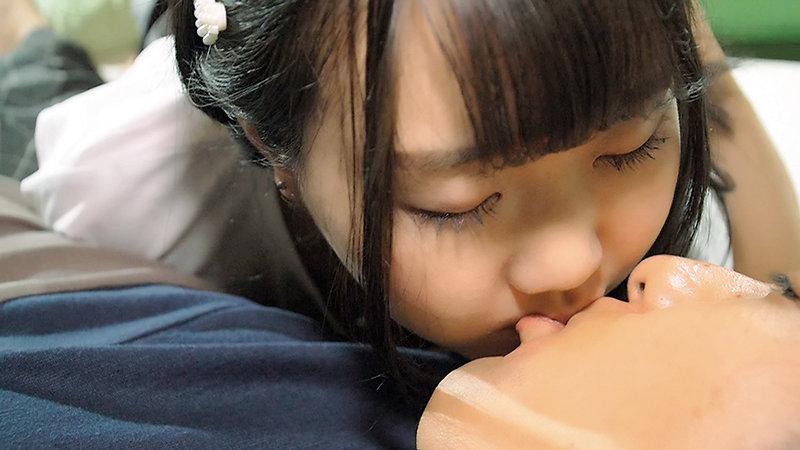 交際する義理の親子 公開子作り