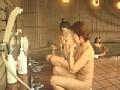 女子校生のみなさんごめんなさい!浴場・トイレ・更衣室 盗撮...sample15