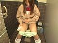 女子校生のみなさんごめんなさい!浴場・トイレ・更衣室 盗撮...sample35