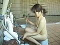 女子校生のみなさんごめんなさい!浴場・トイレ・更衣室 盗撮...sample9