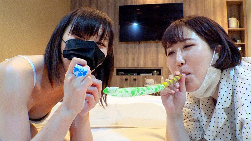 実在風俗嬢 AVデビュー 東京スカトロ専門風俗「排泄マニア」在籍あやめさん(26歳・カフェ店員)