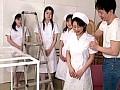 素人投稿 ベストヒットうんち2007