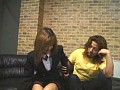 発禁版 女子○学生中出しレ●プ映像 8時間sample1