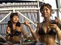(kifd002)[KIFD-002] kira☆kira Festival 泥酔GALS☆集団中出し-海の家編- ダウンロード 34