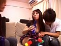 (kifd00005)[KIFD-005] kira☆kira Festival 泥酔GALS☆集団中出し-ヤリコン編- ダウンロード 8