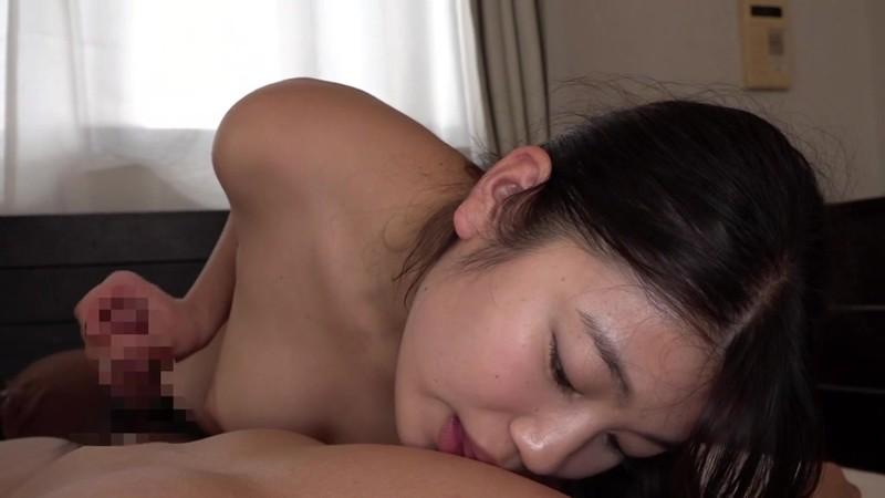 「雪美千夏」のサンプル画像です