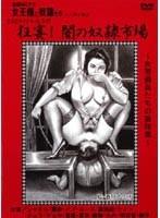追真Mビデオ 女王様と奴隷たち 狂宴!闇の奴隷市場