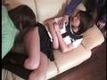 未発達の少女をレイプした映像集sample12