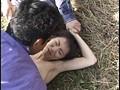 未発達の少女をレイプした映像集sample7