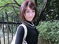 カリスマ ヨガ先生の美脚交尾 籠咲茜sample1