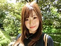 Gカップ潮吹き美脚婦人 柏木純子