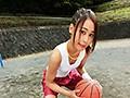 [KKJN-002] バスケ選手本物黒ギャル黒人ブラックな中出し2 仲林リンダ