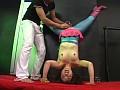 (kkod006)[KKOD-006] 女性限定のレゲエダンス教室を開校して生徒とヤる ダウンロード 12