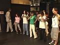 (kkod006)[KKOD-006] 女性限定のレゲエダンス教室を開校して生徒とヤる ダウンロード 2