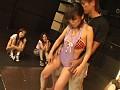 (kkod006)[KKOD-006] 女性限定のレゲエダンス教室を開校して生徒とヤる ダウンロード 29