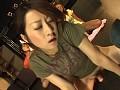 (kkod006)[KKOD-006] 女性限定のレゲエダンス教室を開校して生徒とヤる ダウンロード 4