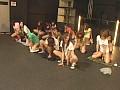 (kkod006)[KKOD-006] 女性限定のレゲエダンス教室を開校して生徒とヤる ダウンロード 5